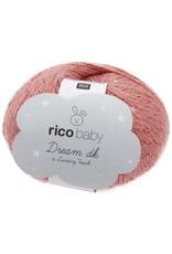 Rico Rico Baby Dream Tweed dk
