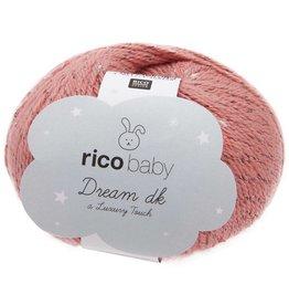 Rico Baby Dream Tweed dk
