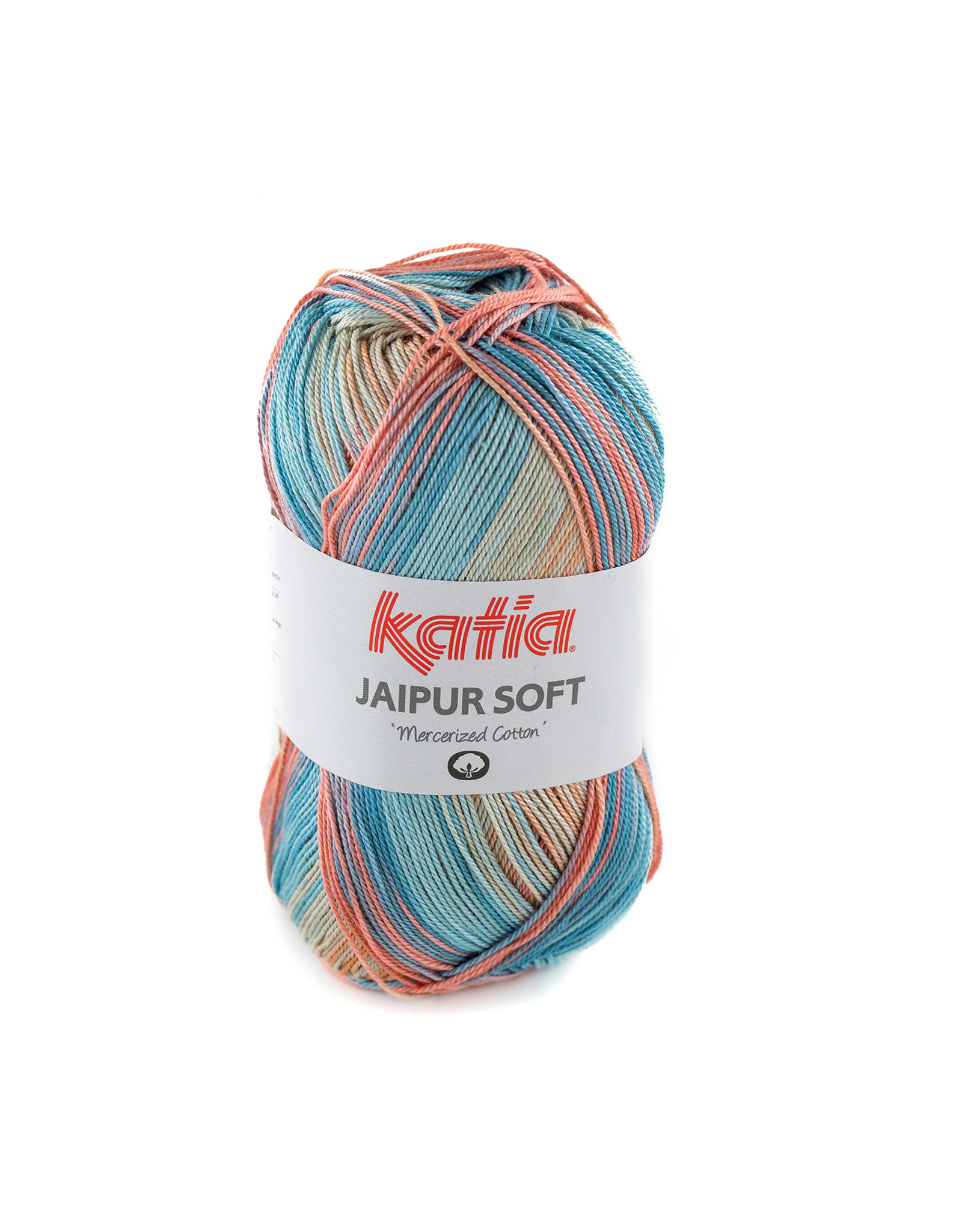 Katia Jaipur Soft 104*