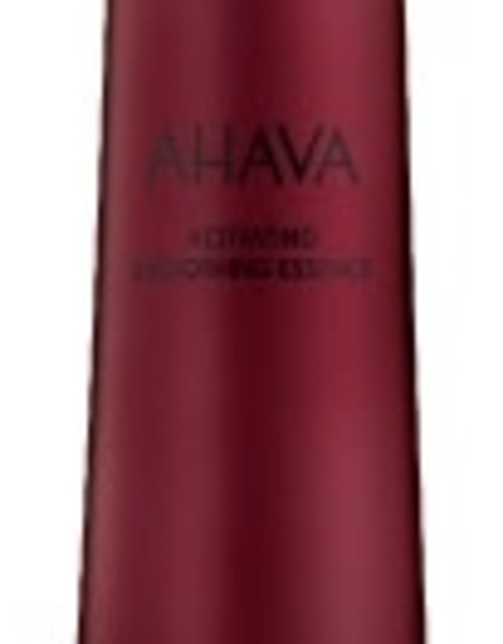 AHAVA Activating smoothing essence 100ml