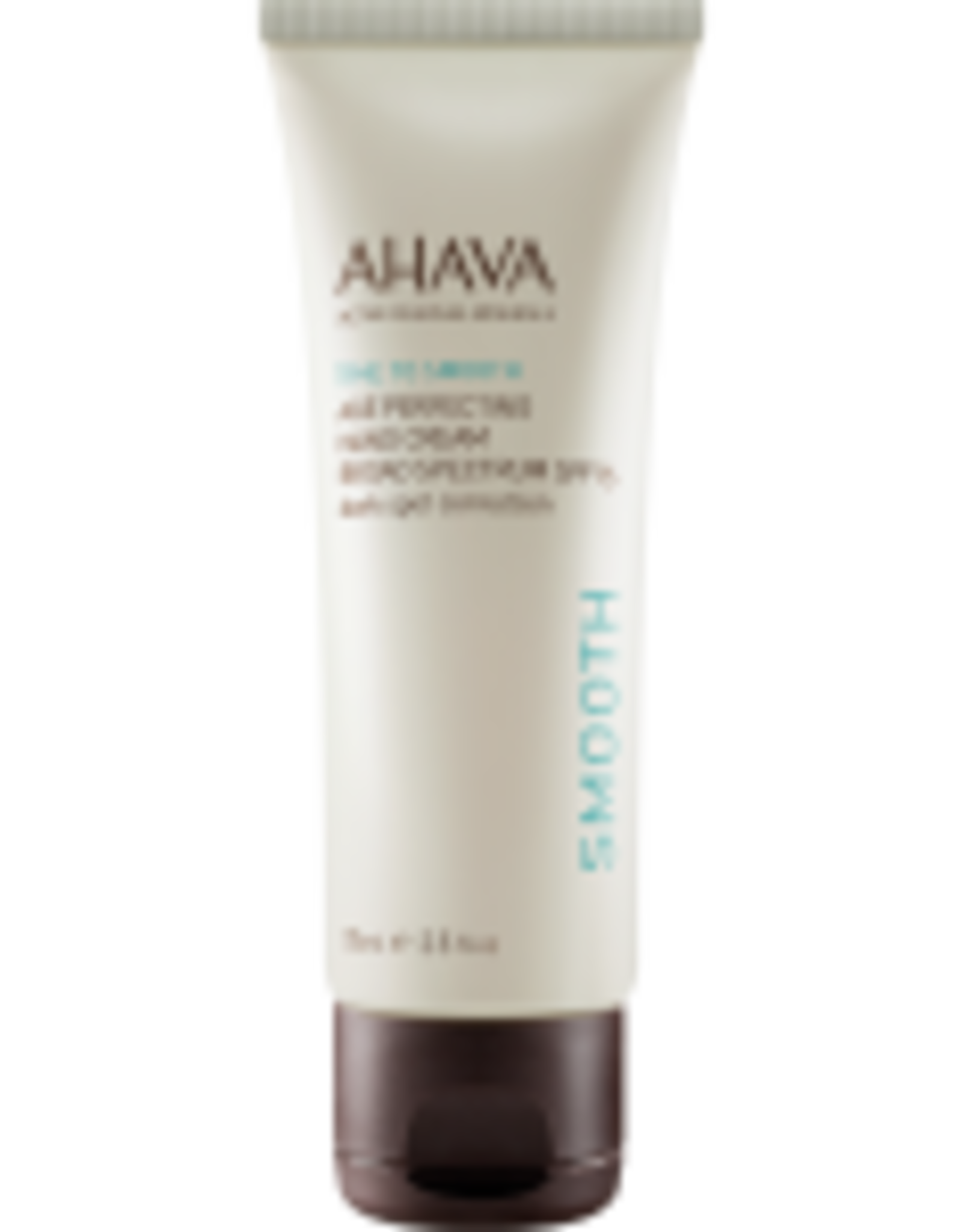 AHAVA Age perfecting hand cream 75ml