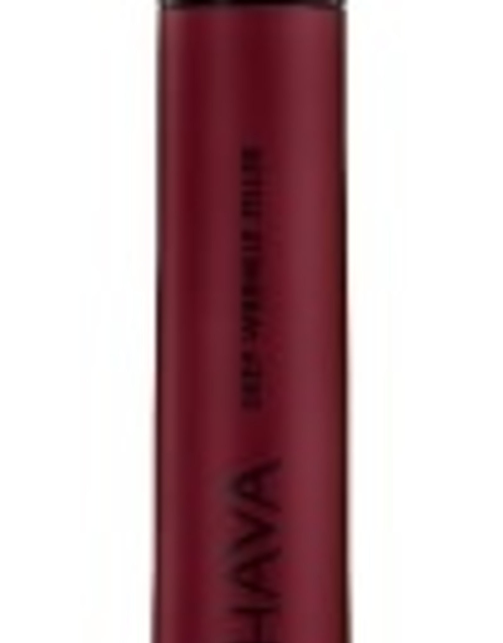 AHAVA Deep wrinkle filler 15ml