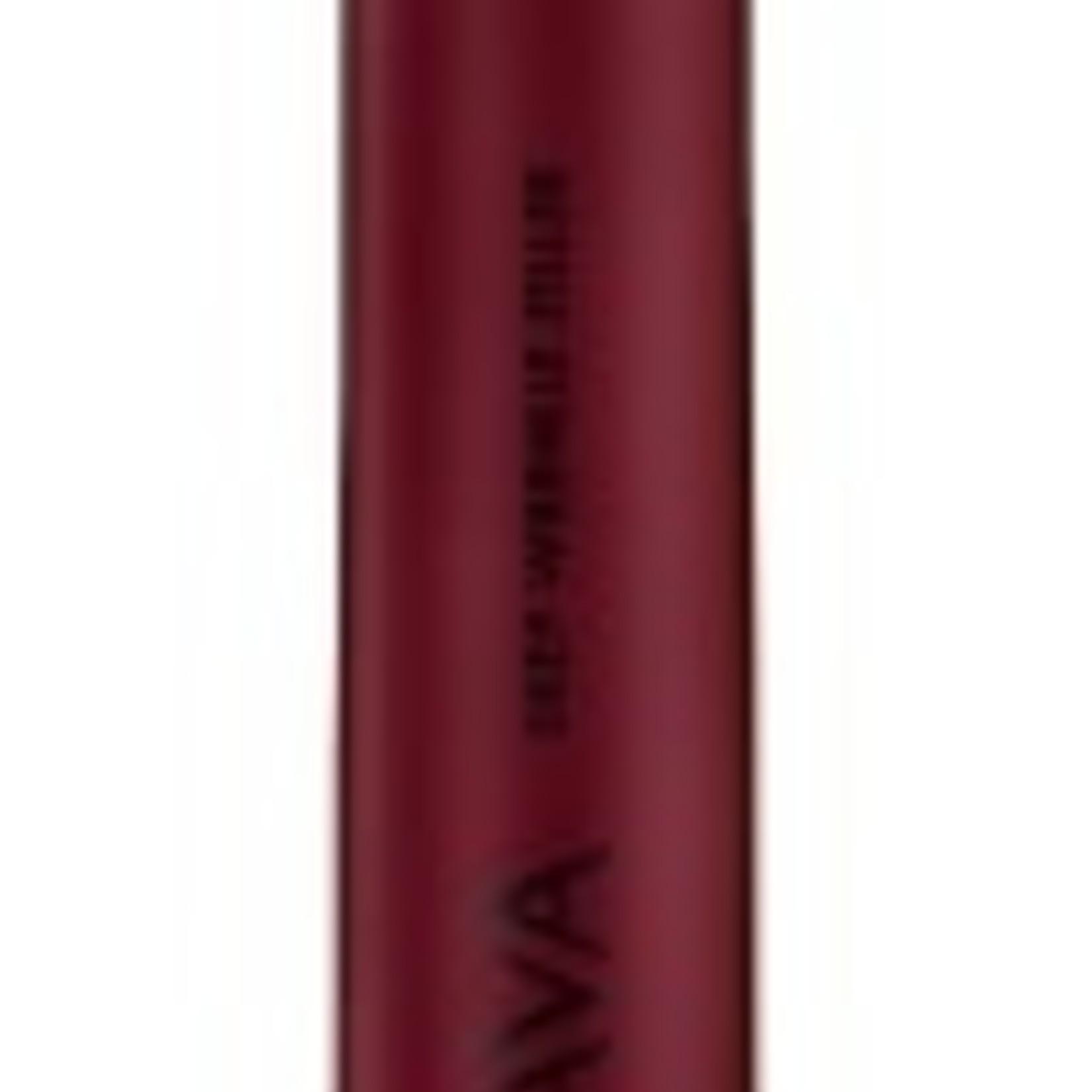 AHAVA Deep wrinkle filler 15ml