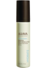 AHAVA essential moisturizing lotion spf 15 50ml