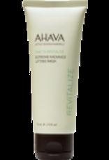 AHAVA Extreme radiance lifting mask 75ml