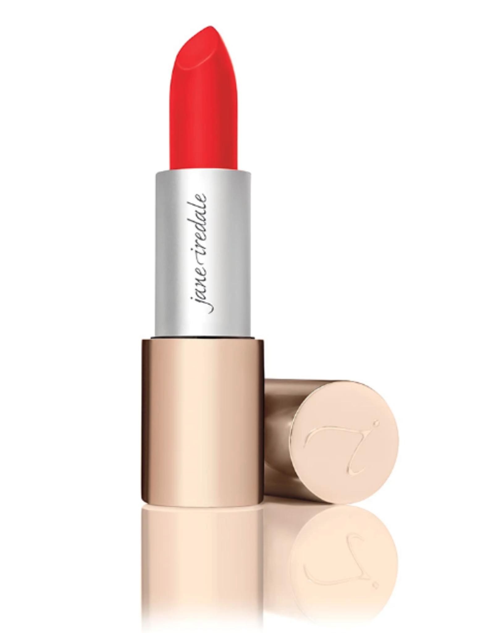 jane iredale Triple luxe lipstick ELLEN
