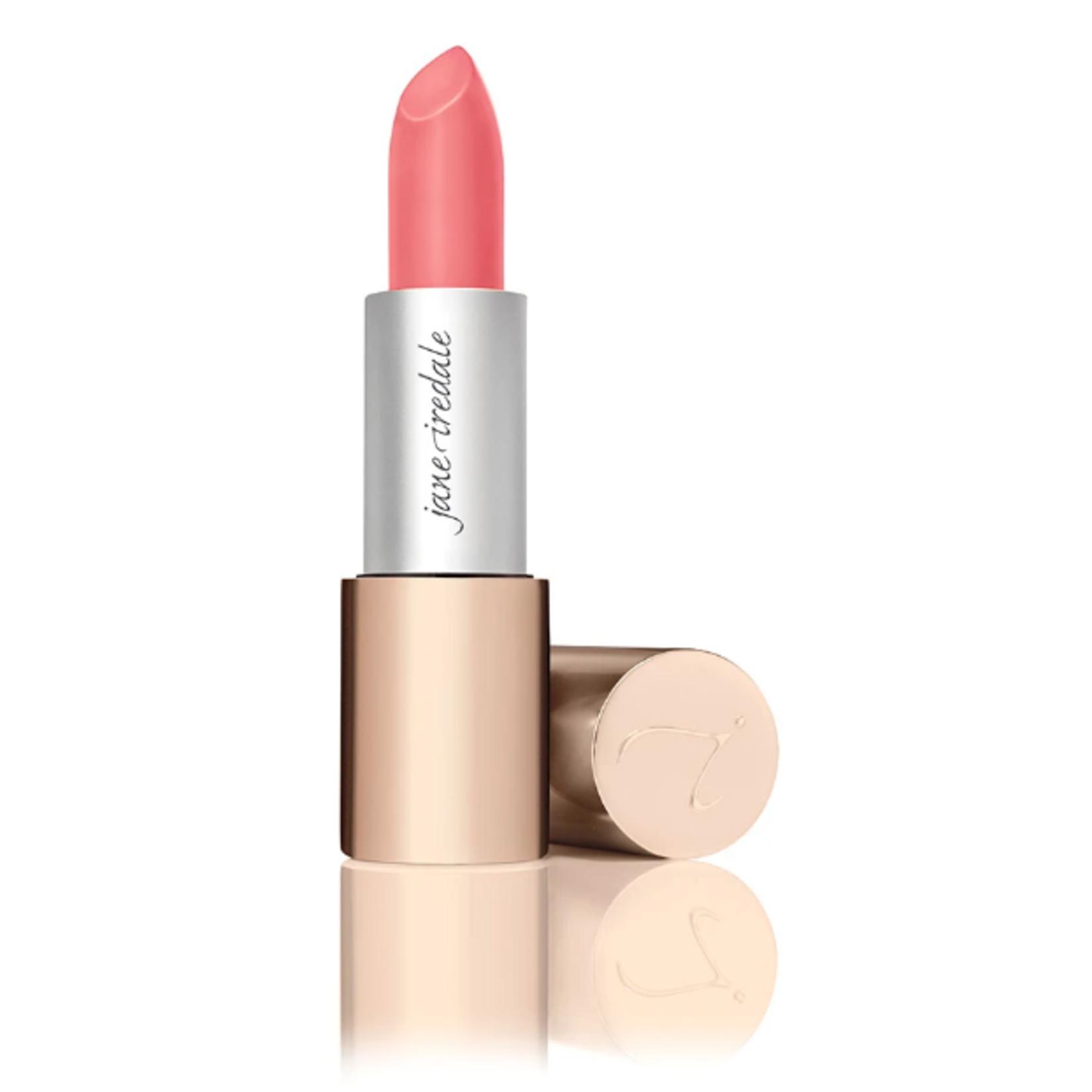 jane iredale Triple luxe lipstick SAKURA