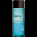 AHAVA eye make-up remover