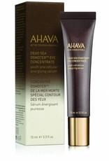 AHAVA dead sea osmoter eye concentrate 15ml