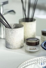 AHAVA essential day moisterizer - normal to dry skin 50ml