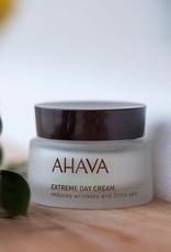 AHAVA Extreme day cream 50ml