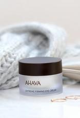 AHAVA Extreme firming eye cream 15ml