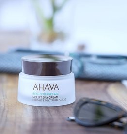 AHAVA uplift day cream 50ml