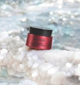 AHAVA Advanced deep wrinkle cream