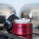 AHAVA Overnight deep wrinkle mask 30ml