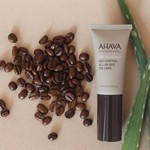 AHAVA Men age control all in 1 eye cream 15ml