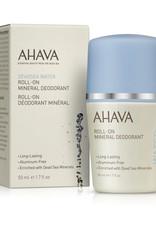 AHAVA Roll-on deo 15ml