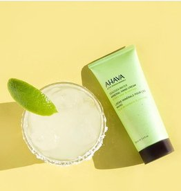 AHAVA Hand cream prickly pear 100ml