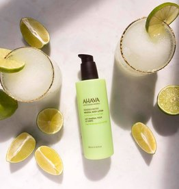 AHAVA Body lotion prickly pear & moringa 250ml