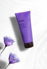 AHAVA spring blossom shower gel 200ml