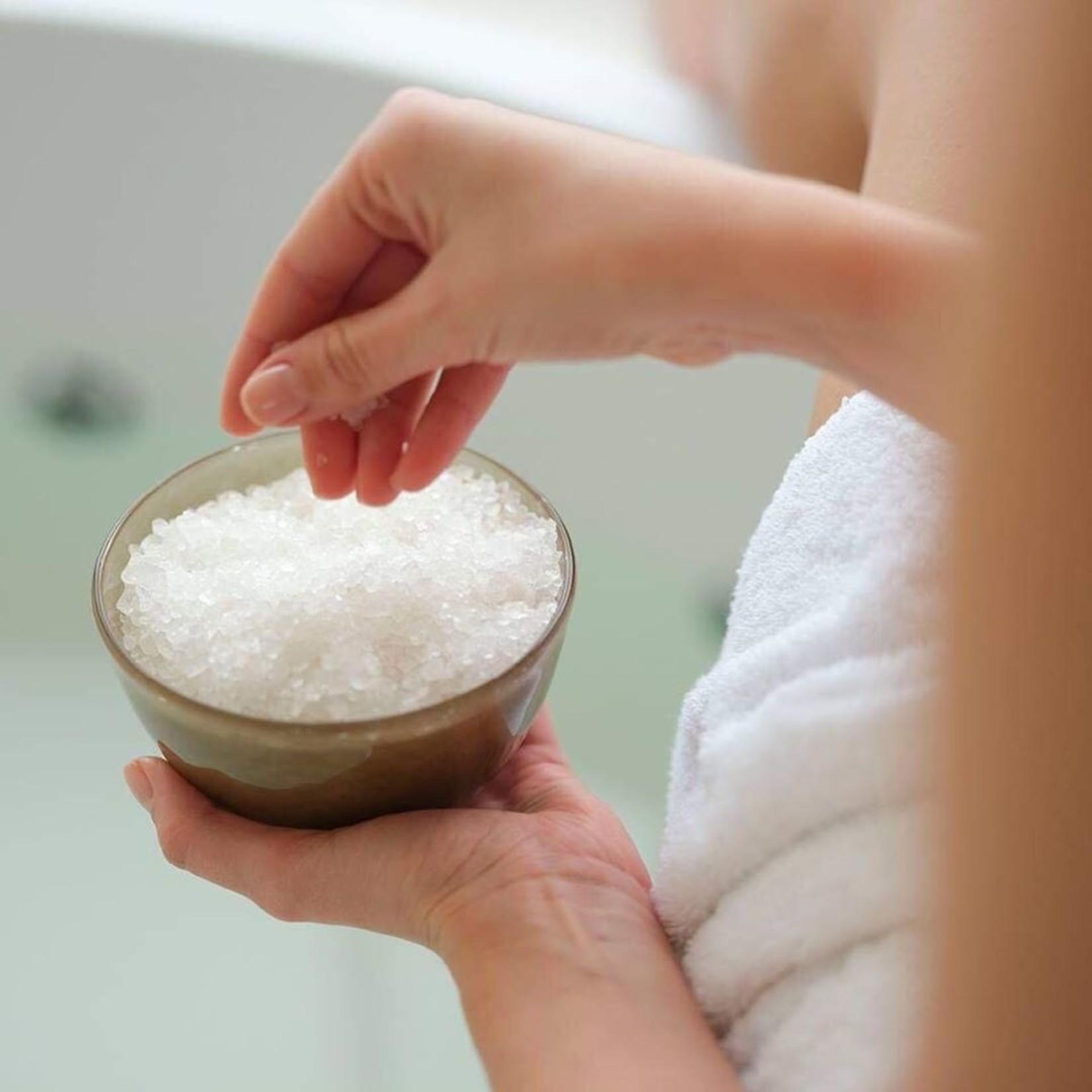 AHAVA natural dead sea salts 1kg
