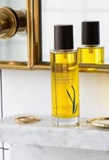 AHAVA Precious Desert Oils NEW 100ml