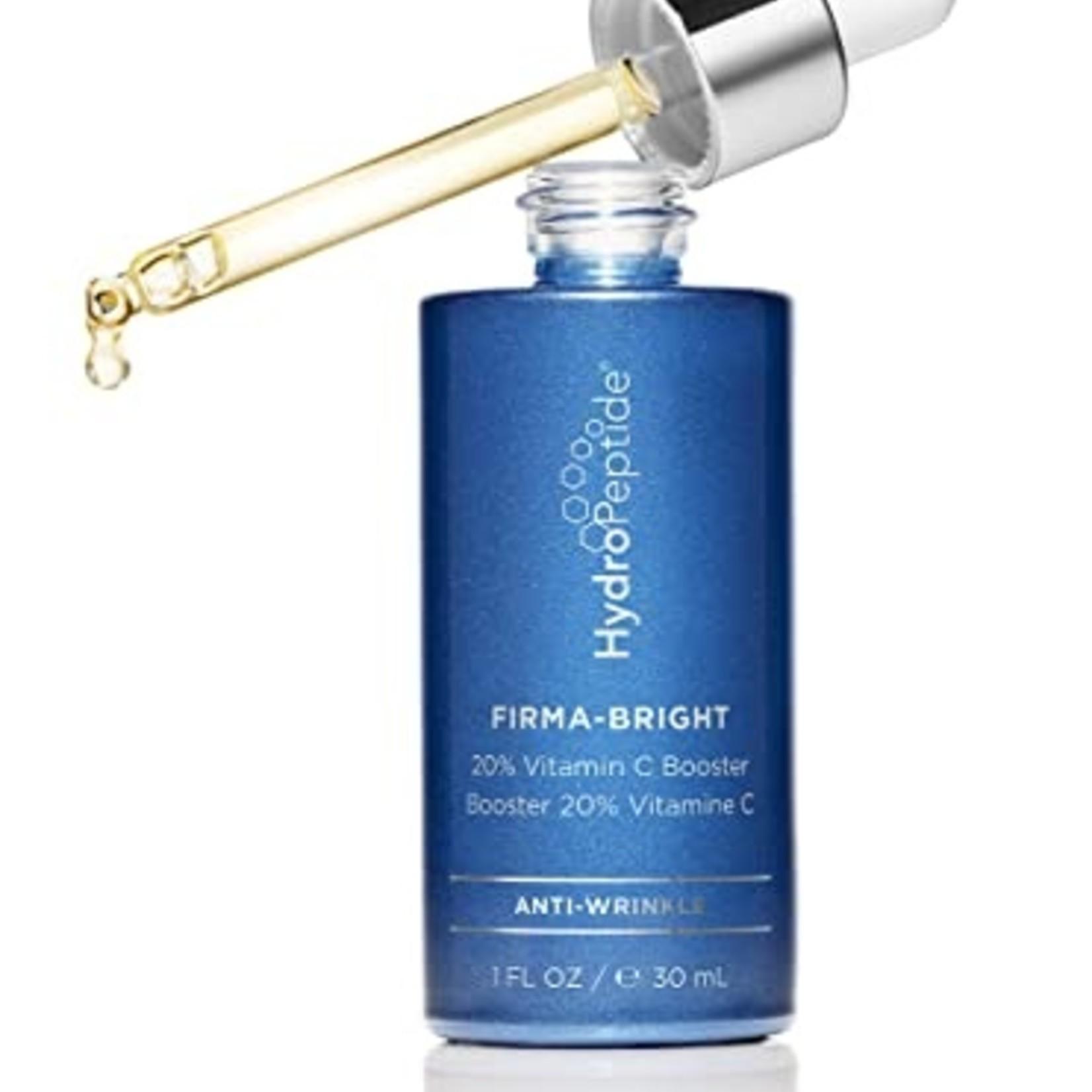 HydroPeptide Firma Bright