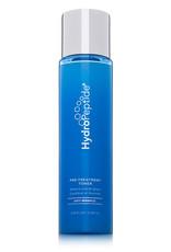 HydroPeptide Pre-treatment toner
