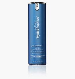 HydroPeptide Hydrostem + 6