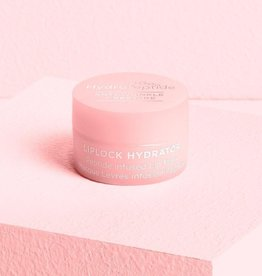 HydroPeptide Lip lock hydrator - lip mask
