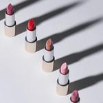 Lipstick/Lipgloss
