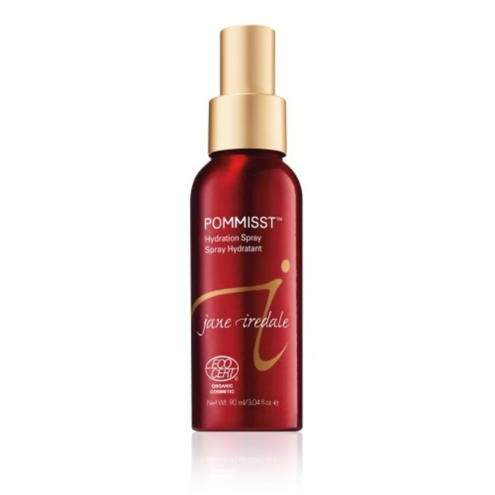 jane iredale Hydration spray pommist