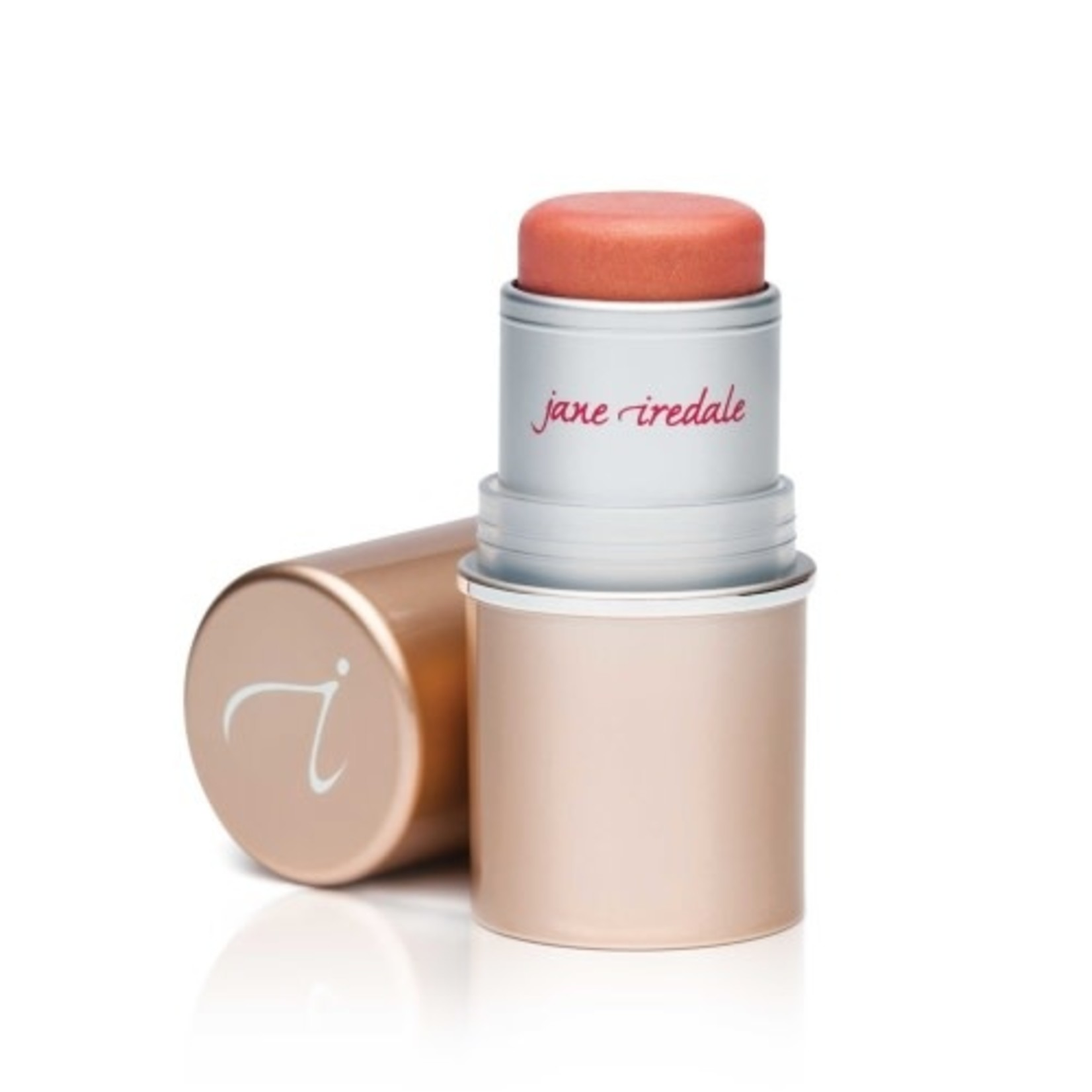 In touch highlighter comfort