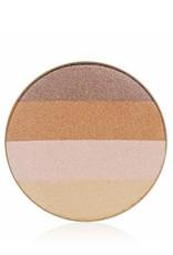 Bronzer moonglow