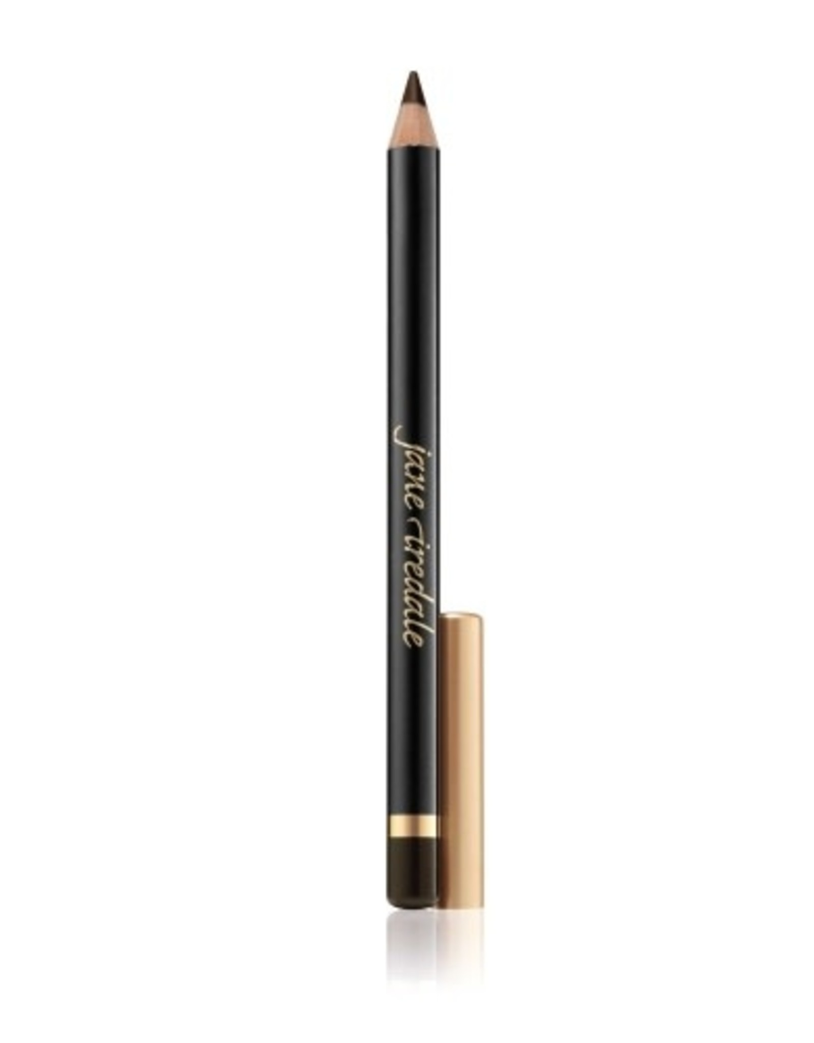 Eye pencil black/brown