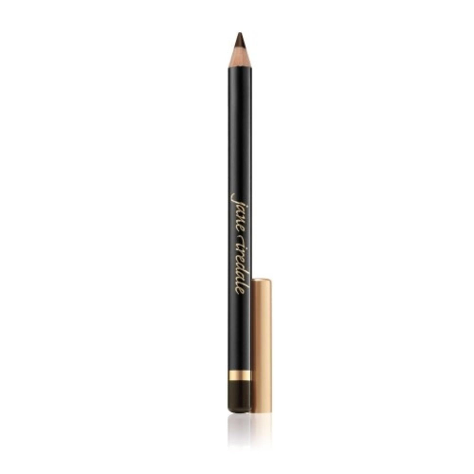 Eye pencil black/brown
