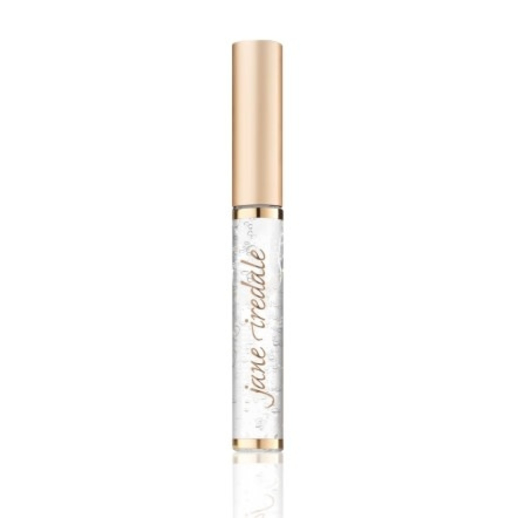 Pure Brow gel clear