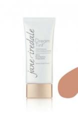 Dream tint peach brightener
