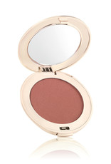 Pure pressed blush mystique