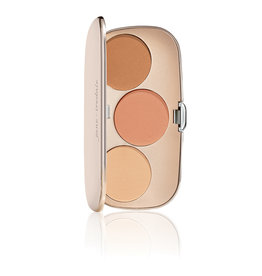 Great shape contour kit warm
