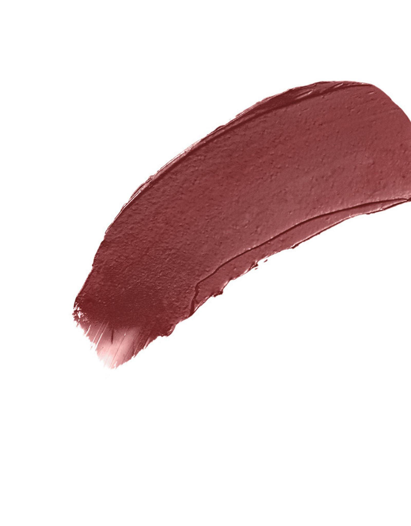 Triple luxe lipstick jamie