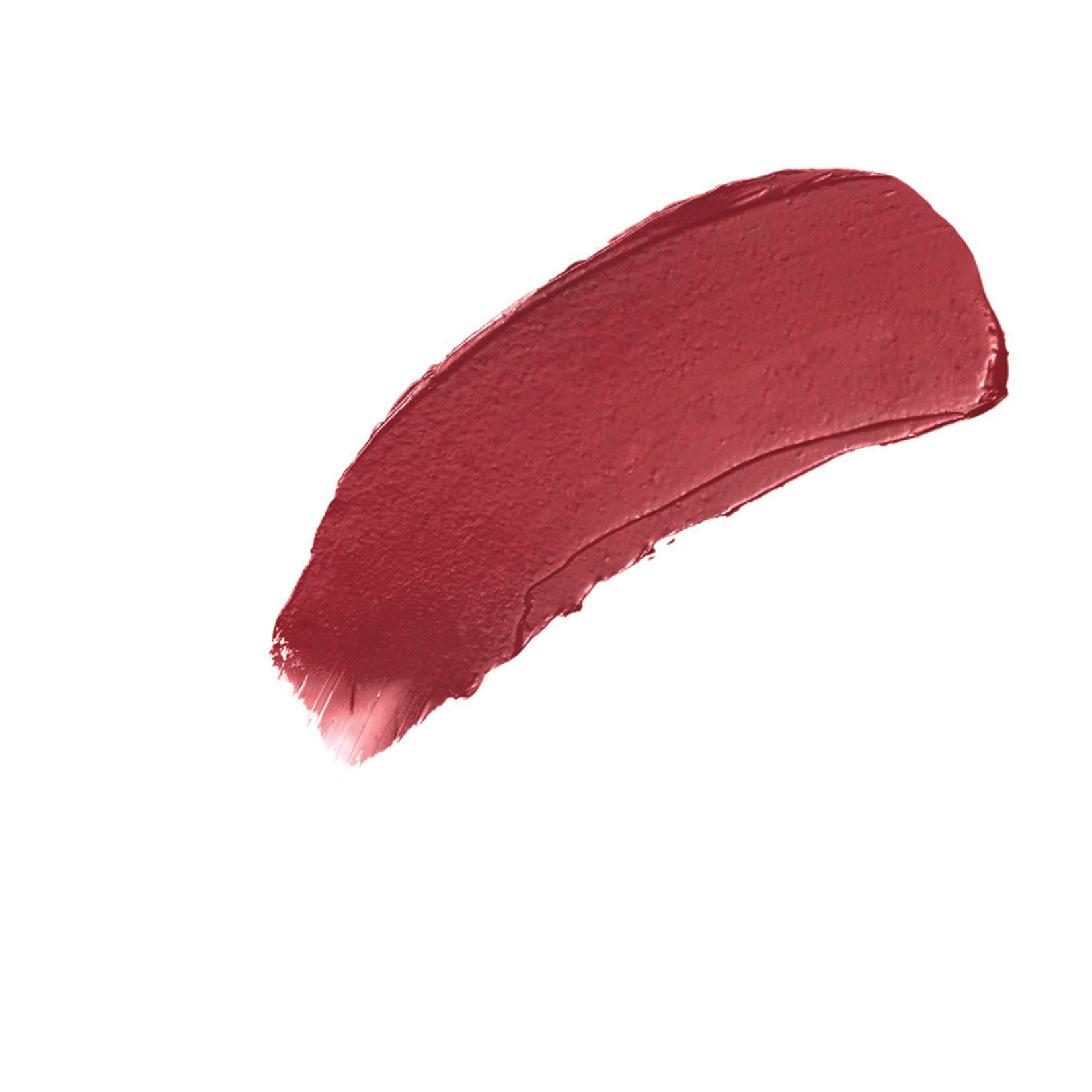 Triple luxe lipstick megan