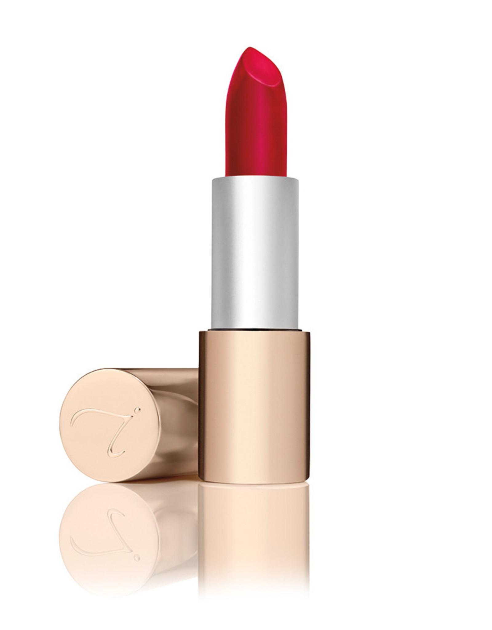 Triple luxe lipstick gwen