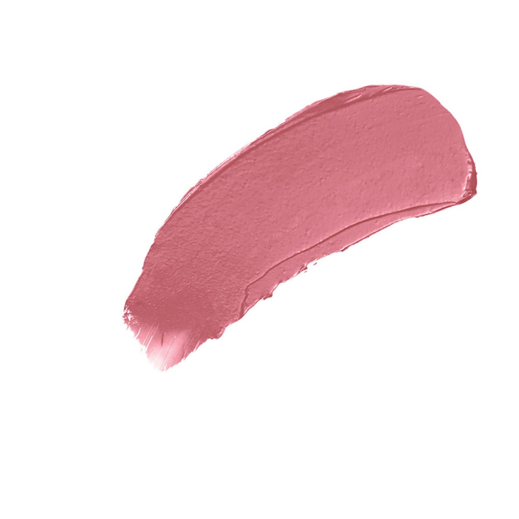 Triple luxe lipstick tania