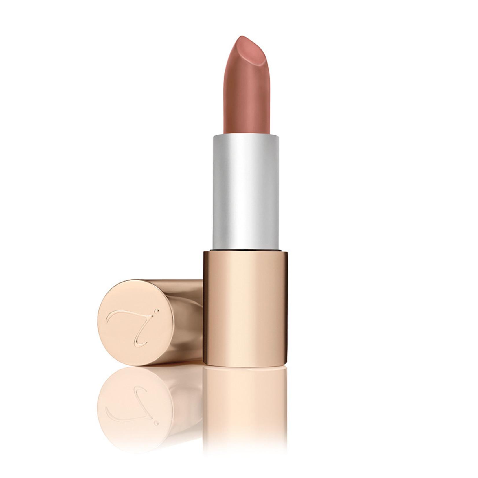 Triple luxe lipstick molly