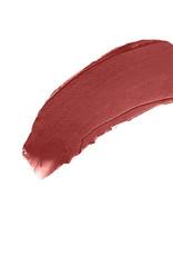 Triple luxe lipstick jessica