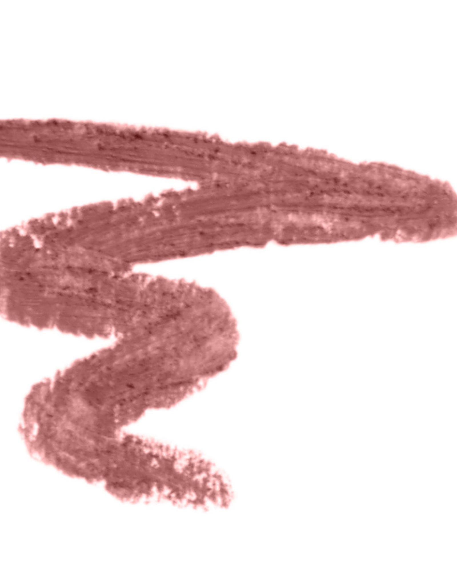 Lip pencil terra cotta