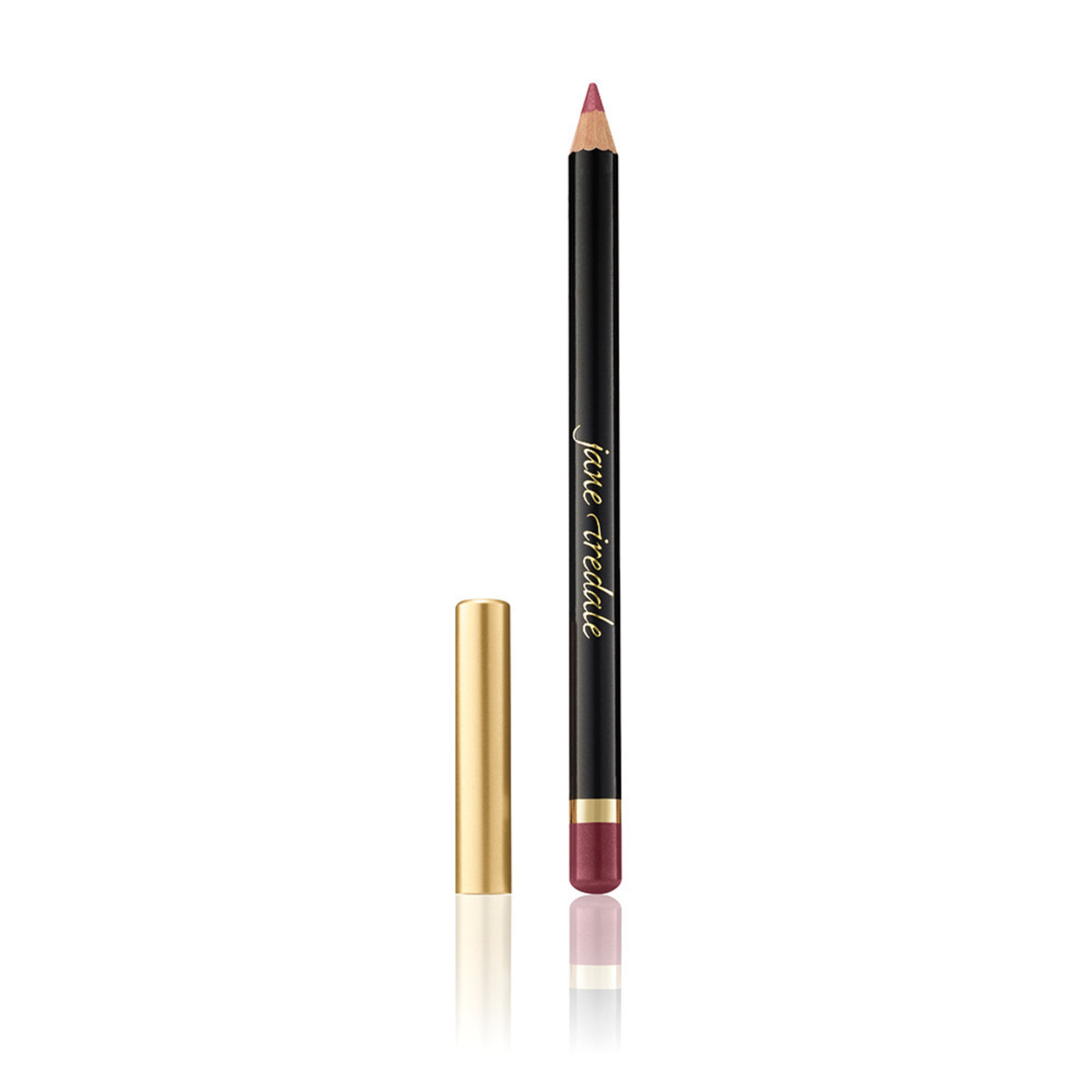 Lip pencil rose