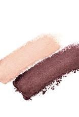 Eye shadow berries &cream