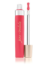 jane iredale Pure lip gloss blossom